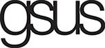 gsus_logo klein