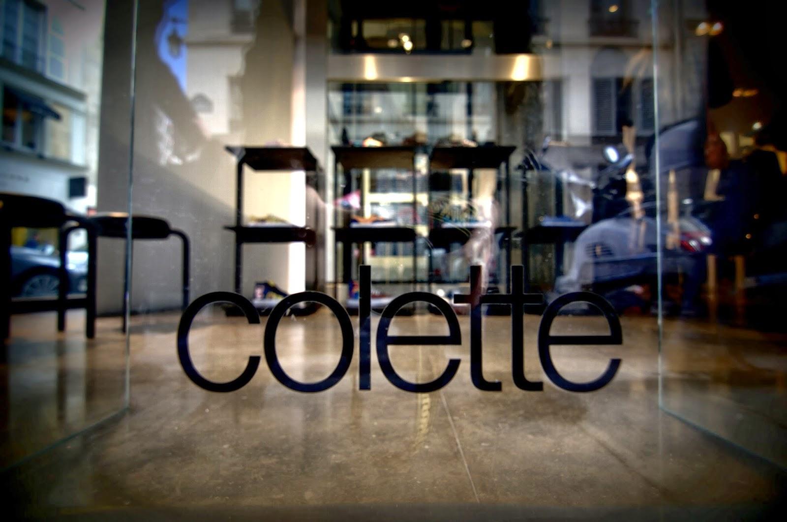2014-03-25-Colette